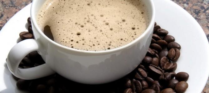 Zašto su Hrvati mazohisti kad je u pitanju kava?