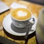 Kratki vodič kroz naručivanje kave u Hrvatskoj