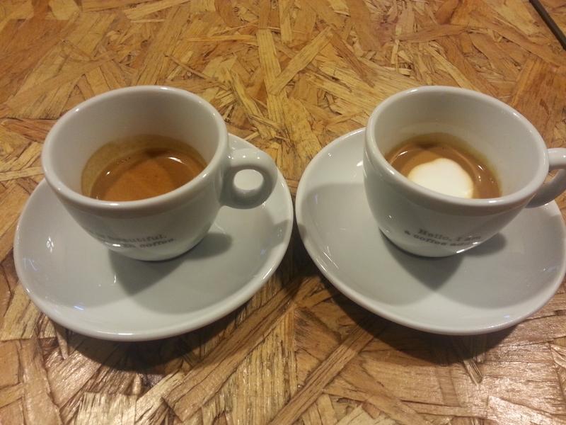 caffe_macchiato_coffee_espresso