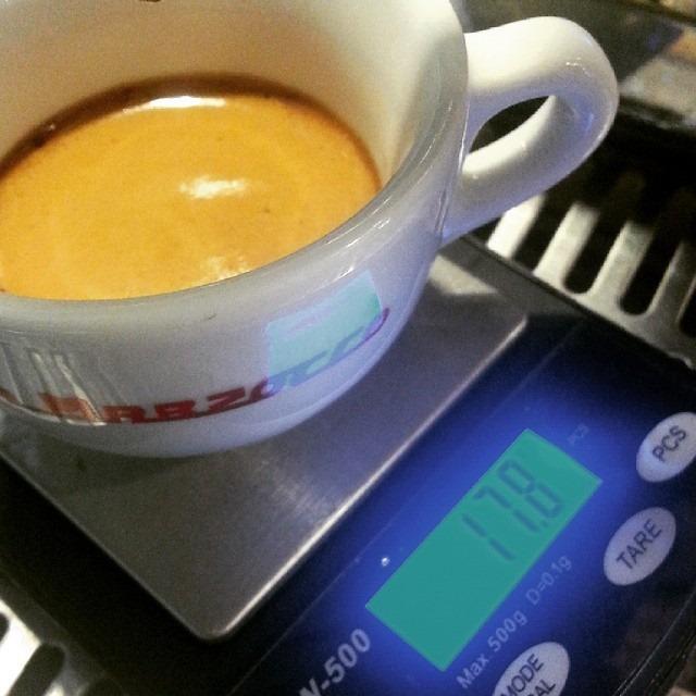 coffee_kava_kavopija_extraction