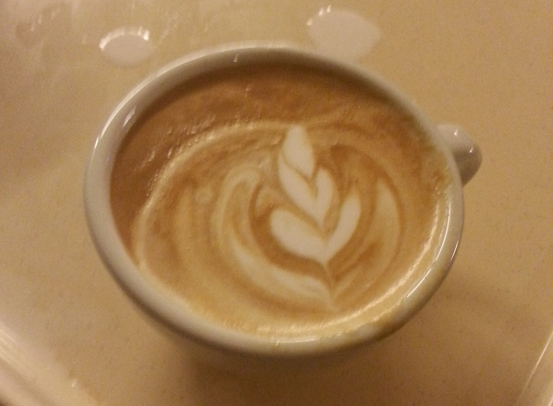 coffee_latteart_kava_kavopija_098