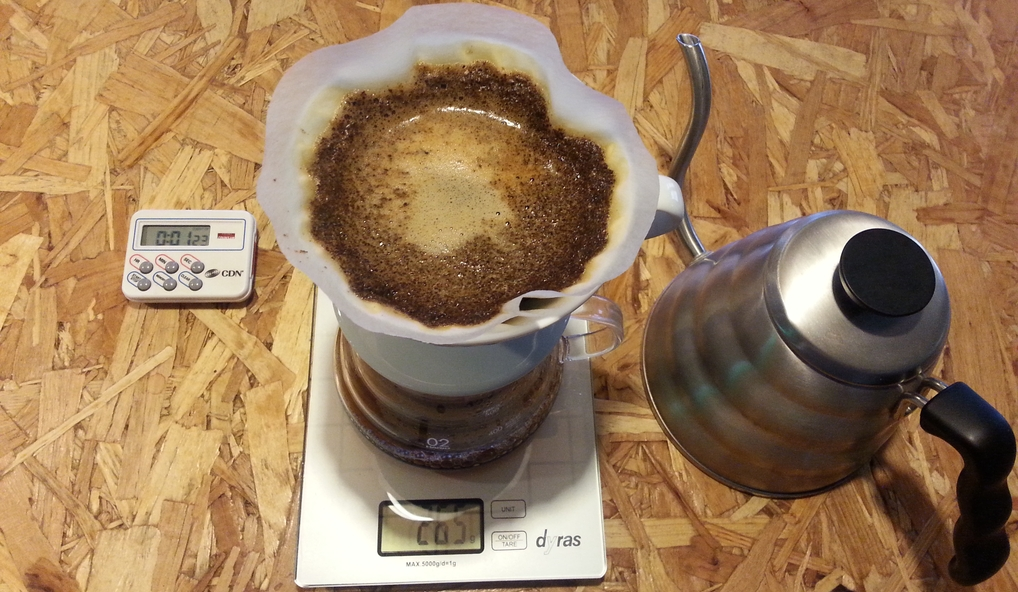 hario_v60_filter_coffee