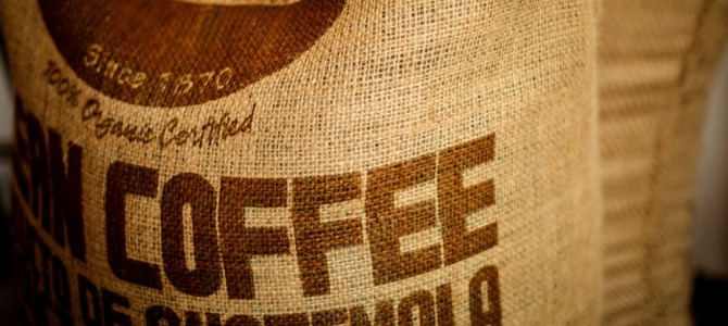 Kavopijin Vjesnik