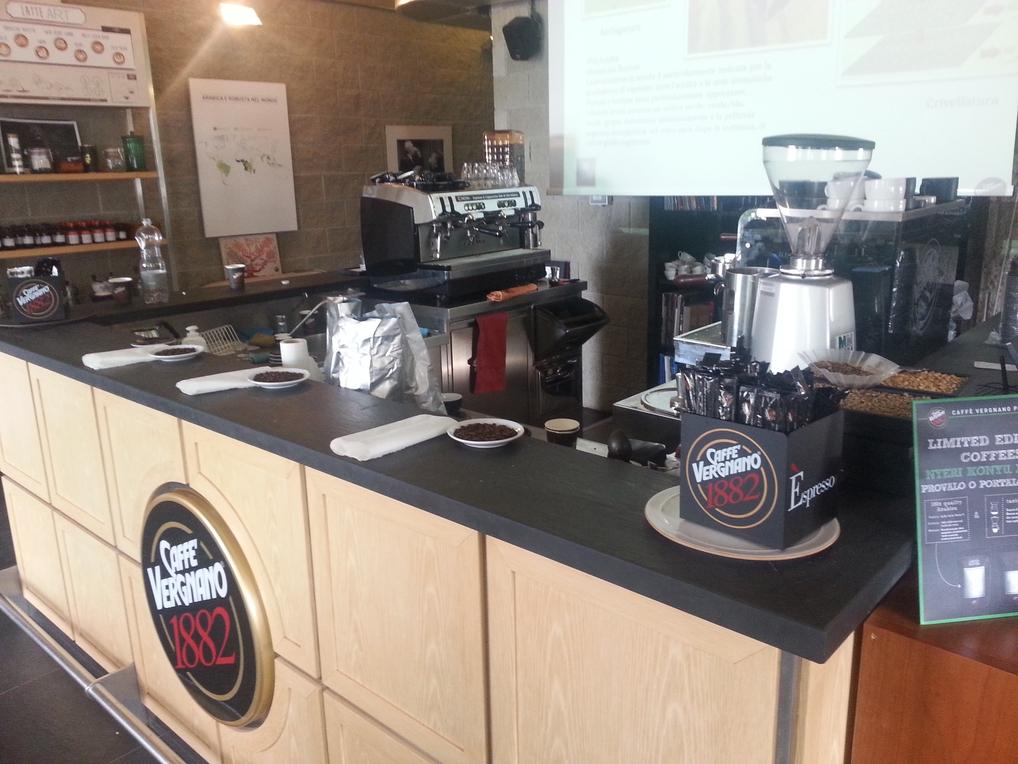 caffe_vergnano_kava_kavopija