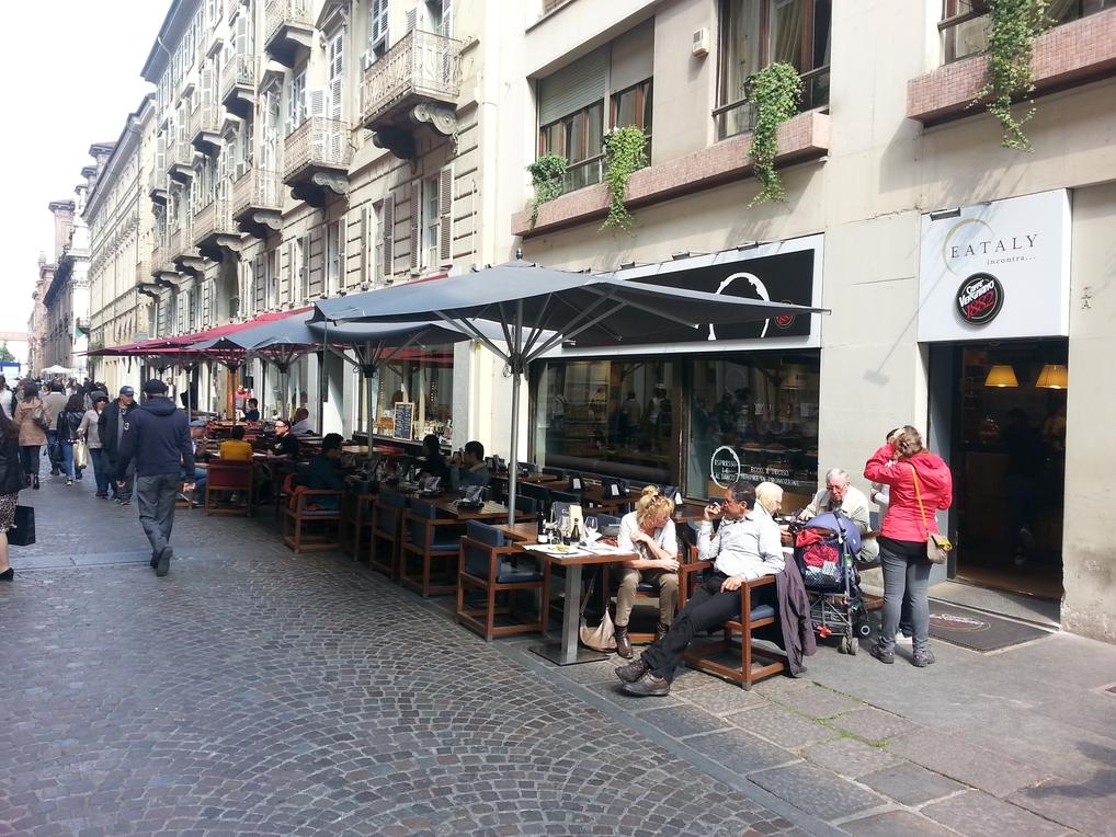 caffe_vergnano_torino_kava