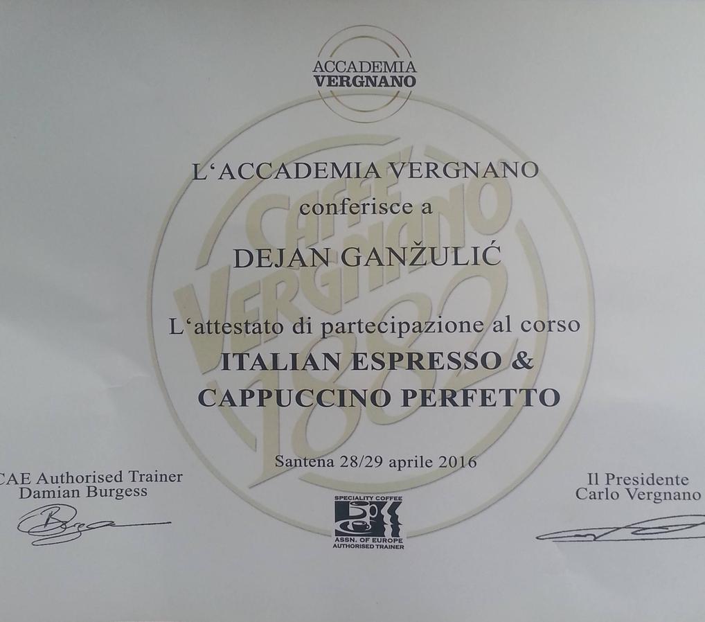 coffee_kava_diploma_accademia_vergnano