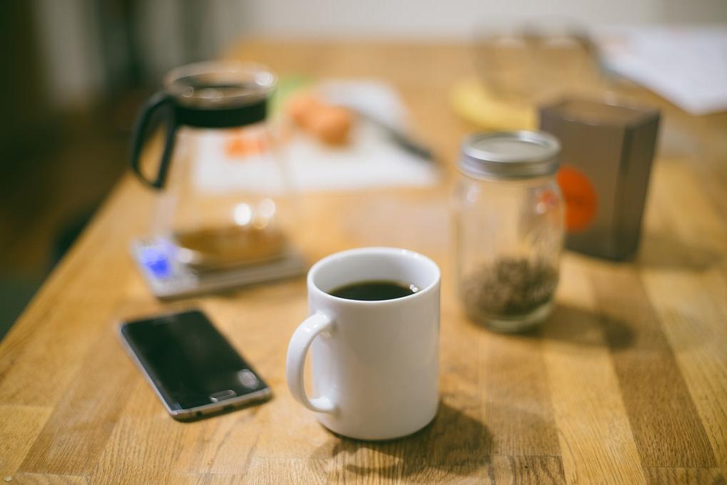 coffee_snob_kava_kavopija