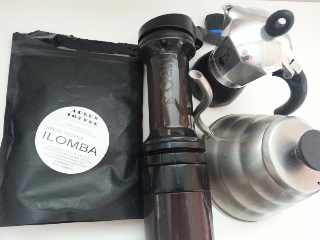 moka_audun_coffee_kava_kavopija