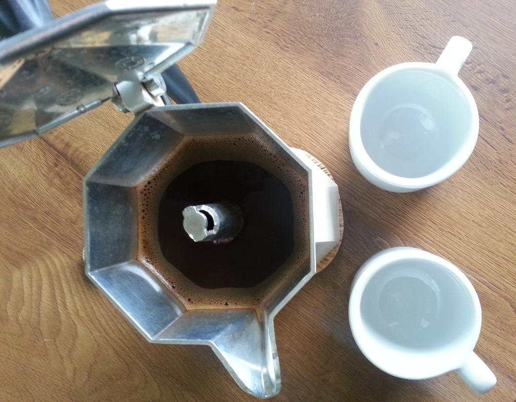 moka_cups