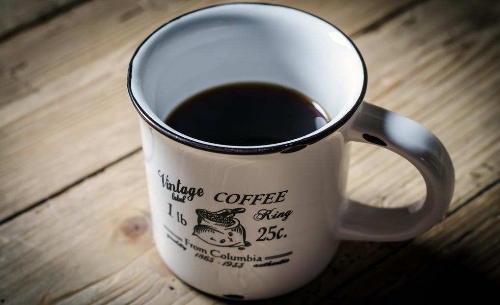 americano_russiano_kava_kavopija
