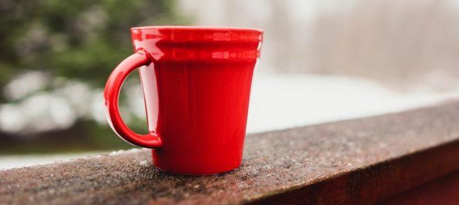 Znate li kakvu kavu pijete?