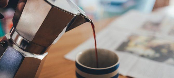 Najveće kavopije Europe i Sjeverne Amerike