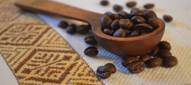 Dokumentarac: Etiopija domovina kave
