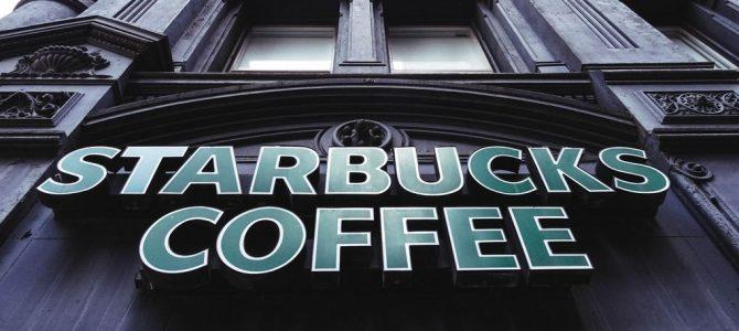Starbucks dolazi u Hrvatsku?