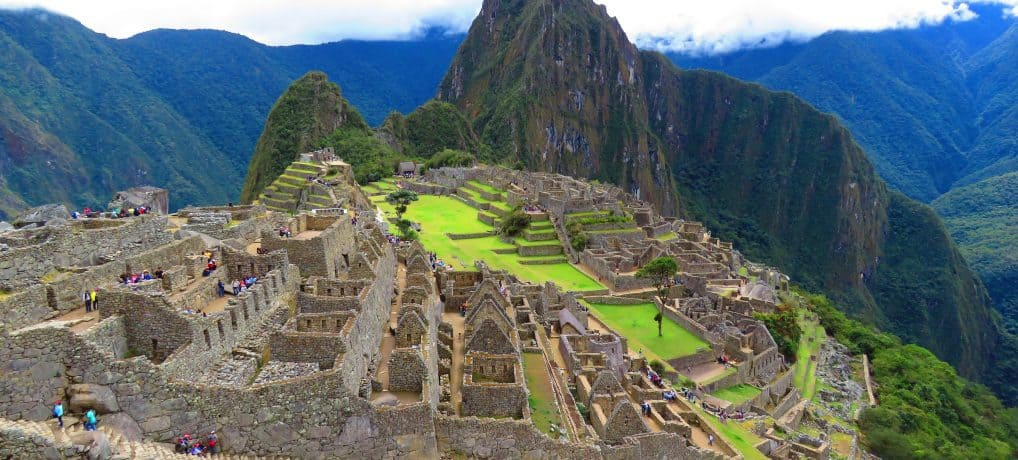 Kave: Peru Tunki